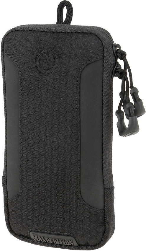 Maxpedition AGR PLP iPhone Pouch