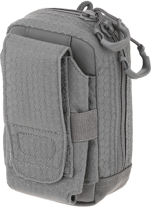 Maxpedition AGR PUP Phone Utility Pouch GY