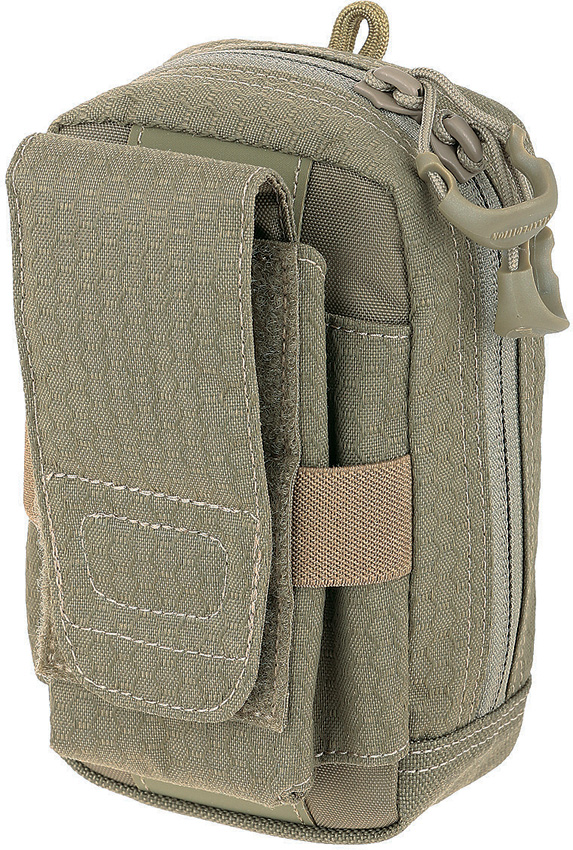 Maxpedition AGR PUP Phone Utility Pouch TN