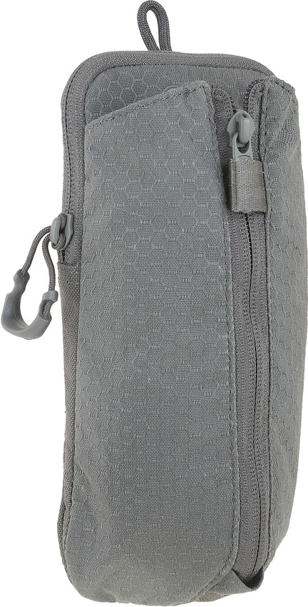 Maxpedition AGR Expandable Bottle Pouch