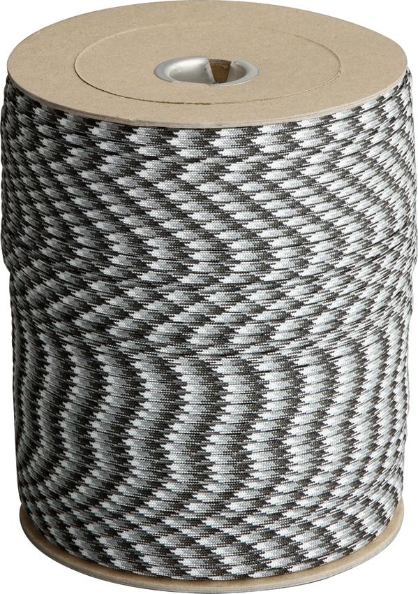 Atwood Rope MFG Parachute Cord Urban Camo