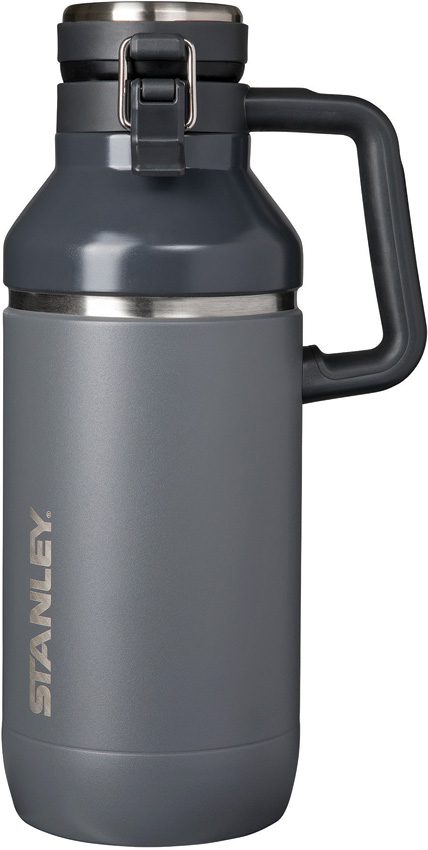 Stanley GO Growler With Ceramivac