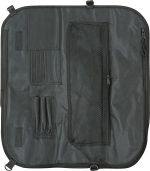Carry All Chefs Knife Case